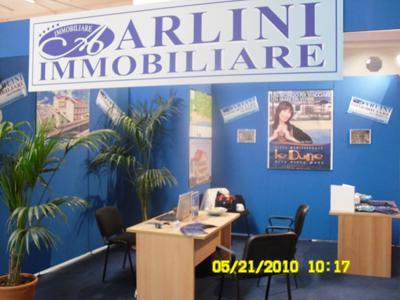 ARLINI IMMOBILIARE - Silvi - L'Agenzia ARLINI IMMOBILIARE è radica - Subito Impresa+