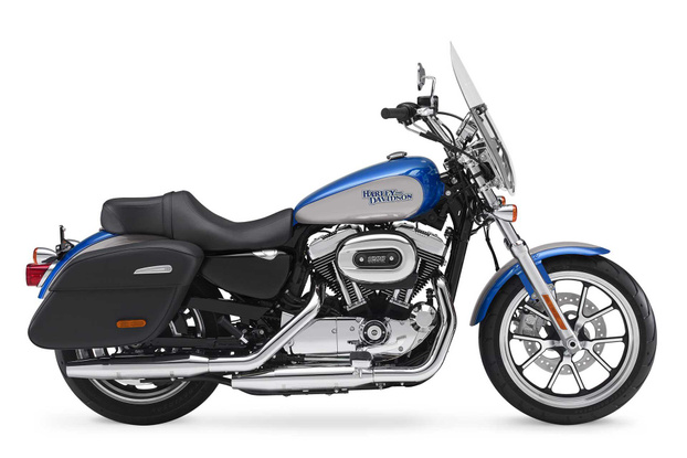Harley Davidson - American Motorcycles Bologna - Bologna - Fondata nel 1988 come impresa individual - Subito Impresa+