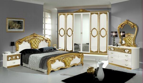 camere da letto usate subito it canonseverywhere. Black Bedroom Furniture Sets. Home Design Ideas