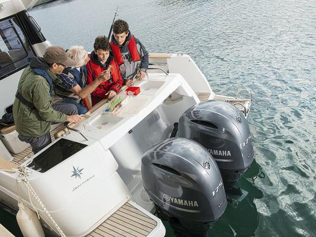 Centro Nautico Idea Verde - Mesagne - IL NUOVO: oltre 200 imbarcazioni nei nos - Subito