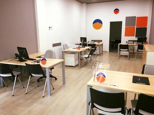 Tecnorete Monte Urpinu - Cagliari - La nostra agenzia gestisce il mercato im - Subito Impresa+