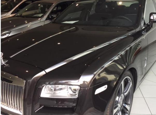 SPECIAL CARS S.R.L.S. - Formello - Special Cars di Casasanta Igor si occupa - Subito Impresa+