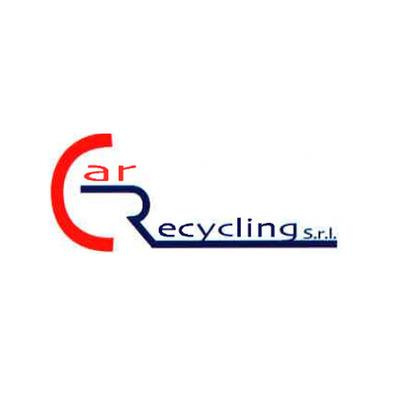 Autodemolizione Car Recycling - Nogarole Rocca - La autodemolizione Car Recycling  dispon - Subito