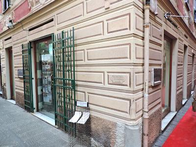 Immobiliare Bonadei Rapallo - Rapallo - Serietà, competenza e professionalità - Subito Impresa+