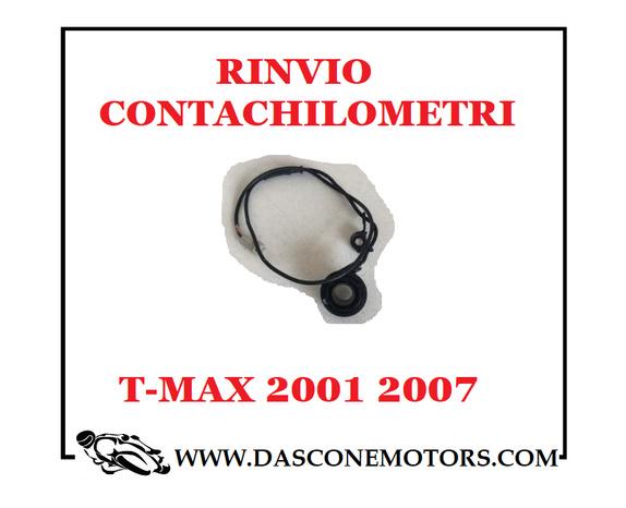 D.ASCONE MOTORS - Bernareggio - NEGOZIO RICAMBI MOTO SCOOTER - Subito Impresa+