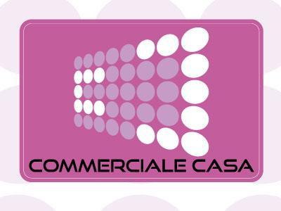 COMMERCIALE CASA S.R.L - Venezia - STIME GRATUITE IMMOBILI E ATTIVITA', C - Subito Impresa+