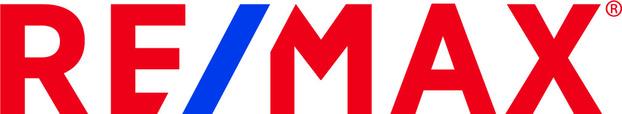 RE/MAX Enterprise - Trieste - Benvenuti nella più grande rete  di age - Subito Impresa+