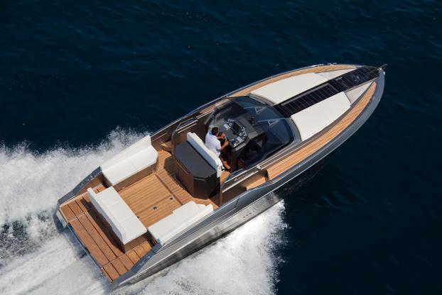 Dream Yacht S.r.l. - Catania - Se sei stanco di rispondere ad email, a - Subito Impresa+