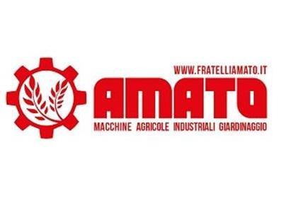 F.lli AMATO snc - Asti - Da oltre 60 anni, la F.LLI AMATO s.n.c. - Subito Impresa+