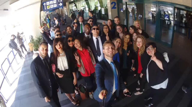 Vimik Marketing srls - Roma - Subito Impresa+