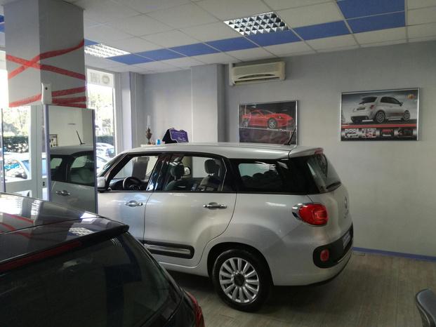 gt motors international srl - Roma - N:b: le vetture proposte e  pubblicate s - Subito Impresa+