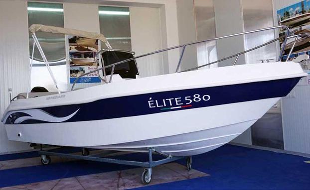 Nautitop sas - Mira - Officina allestimenti imbarcazioni impia - Subito Impresa+