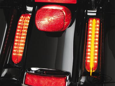 8KustoM - Salerno - accessori e ricambi Harley Davidson e Ca - Subito Impresa+