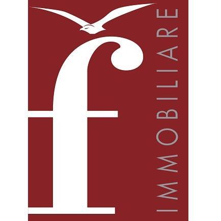FALCONE IMMOBILIARE - Montalto Uffugo - I consulenti immobiliari della Falcone I - Subito Impresa+