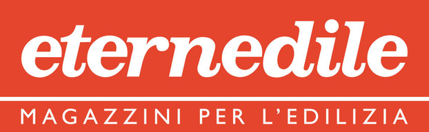 Eternedile Spa Modena Eternedile E Fra Le Aziende Leader