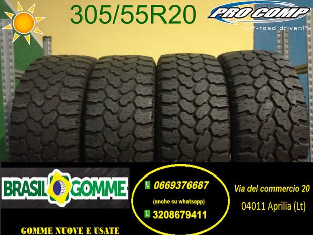 BrasilGomme - Aprilia - Gomme usate e nuove. Equilibrature,ripar - Subito Impresa+