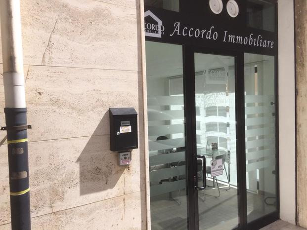 Accordo Immobiliare - Cagliari - Accordo Immobiliare nasce nel 2004 dalla - Subito Impresa+