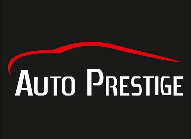 Auto Prestige Srl - Terzigno - Da noi troverete la soluzione più giust - Subito Impresa+