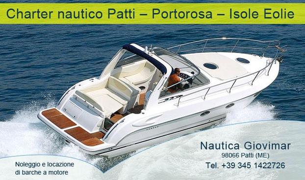 Nautica Giovimar - Patti - Ci Prendiamo cura della Vostra Barca... - Subito Impresa+