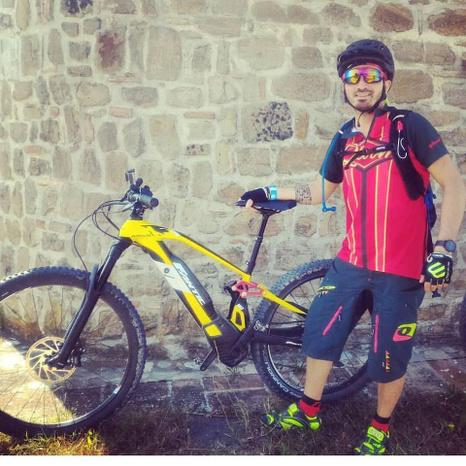 OFFICINA CREATIVA - Gambettola - Siamo specializzati nella vendita di bic - Subito Impresa+