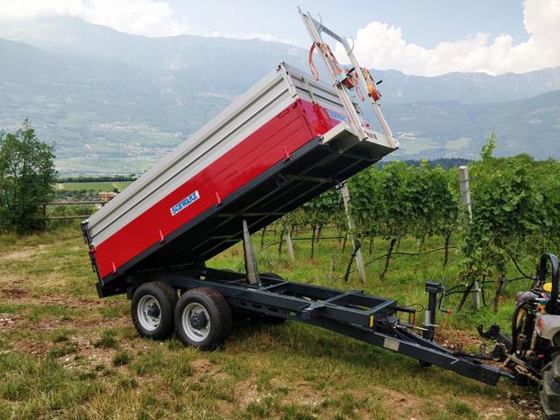 SCHWARZ SRL - Bolzano - Siamo un'azienda leader nel settore di - Subito Impresa+