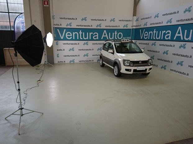 Ventura Auto dal 1952 - San Giovanni in Persiceto - Ventura Auto, presente sul mercato dal 1 - Subito Impresa+