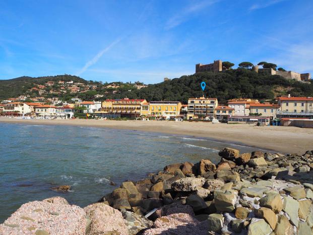 Agenzia Immobiliare P.M. - Castiglione della Pescaia - La nostra agenzia si occupa di compraven - Subito Impresa+