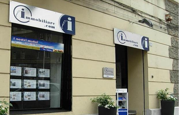 Lu0027IMMOBILIARE.COM   Cagliari   Professionalità, Correttezza, Disponibi    Subito Impresa+