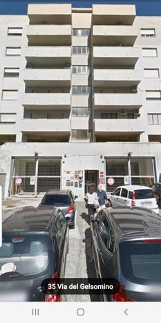 PUSTORINO IMMOBILIARE - Reggio di Calabria - Siamo presenti nella realtà del  mercat - Subito Impresa+