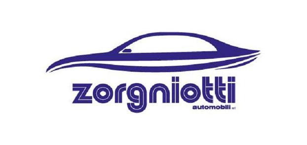 ZORGNIOTTI AUTOMOBILI - Cormons - VENDITA AUTO NUOVE E USATE MULTIMARCA,UF - Subito Impresa+