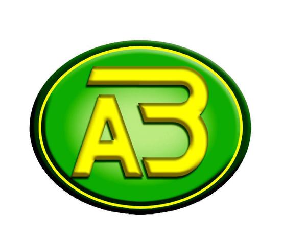 AGRIBERTOCCHI - Orzivecchi - Agribertocchi è leader nella distribuzi - Subito Impresa+