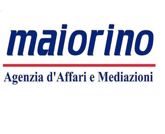 MAIORINO Real Estate - Marcianise - Consulenza Immobiliare Alle  Imprese Com - Subito