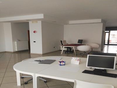 METROQUADROPOTENZA - Potenza - Un pool di professionisti indipendenti c - Subito Impresa+