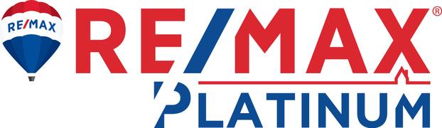RE/MAX Platinum - Catania - SE PUOI SOGNARLO, PUOI REALIZZARLO RE/MA - Subito Impresa+