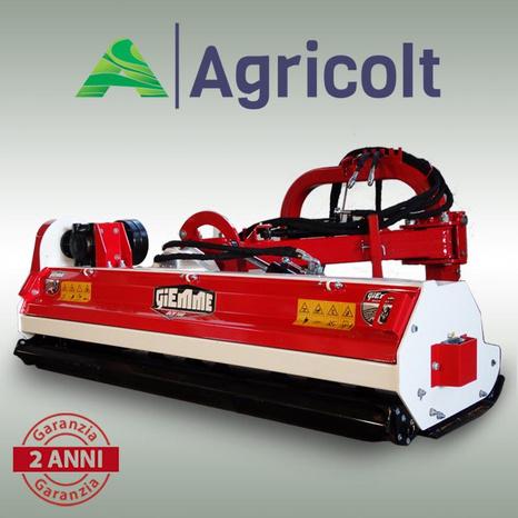 AGRICOLT. COM - Valfabbrica - Subito Impresa+