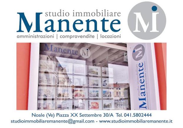 Studio immobiliare manente noale il nostro servizio for Studio i m immobiliare milano