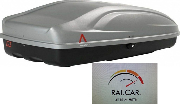 RAI.CAR. 2 AUTO&MOTO - Acerra - OFFRO ACCESSORI E RICAMBI AUTO DELLE MIG - Subito Impresa+
