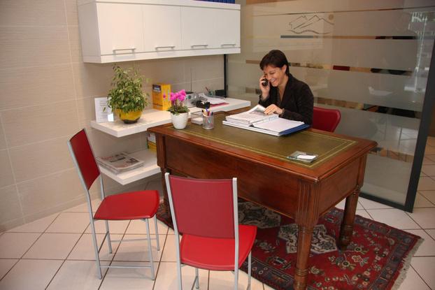 Immobiliare Speri di Speri dott. Fabio - Lazise - Siamo presenti sul mercato immobiliare g - Subito Impresa+