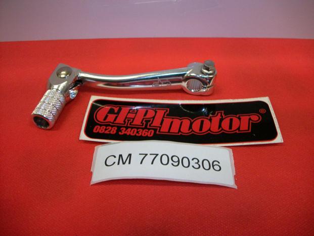 GI-PI MOTOR - Battipaglia - Vendiamo ricambi ed accessori per  motoc - Subito Impresa+