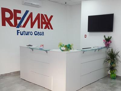 REMAX Futuro Casa - Afragola - Agenzia immobiliare RE/MAX FUTURO CASA d - Subito Impresa+