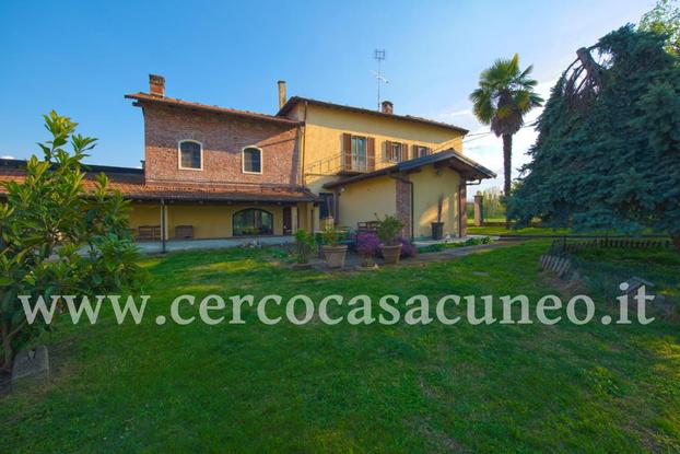 Cerco Casa - Cuneo - Subito Impresa+