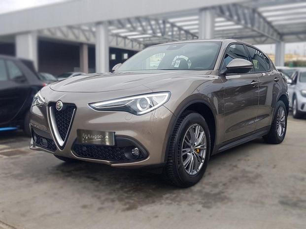 Mussoni Auto S.r.l - Civitavecchia - Dal 1993 ricerchiamo nel mercato solo il - Subito Impresa+