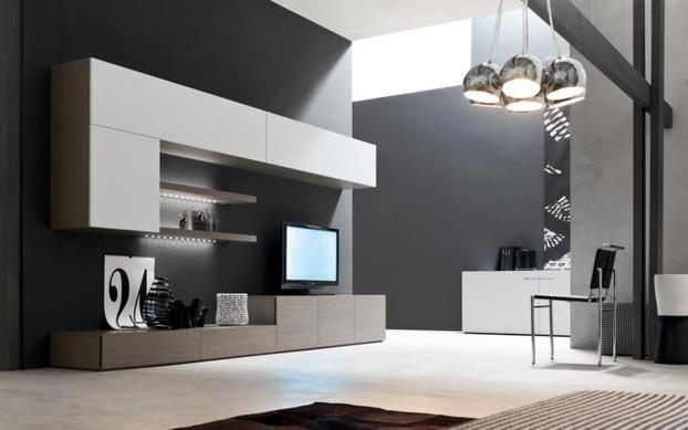 Rampazzo Severino Camere Da Letto – Idee per la casa