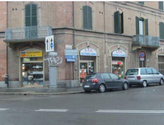 STA AUTORICAMBI BOLOGNA - Bologna - La STA Autoricambi è presente da più d - Subito