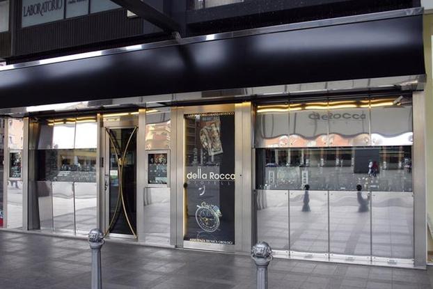 della Rocca gioielli Vendita Rolex Usati - Bologna - Subito Impresa+