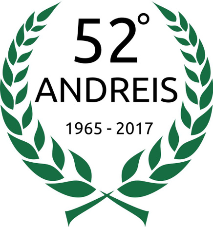 ANDREIS LORENZO - Cuneo - Subito Impresa+