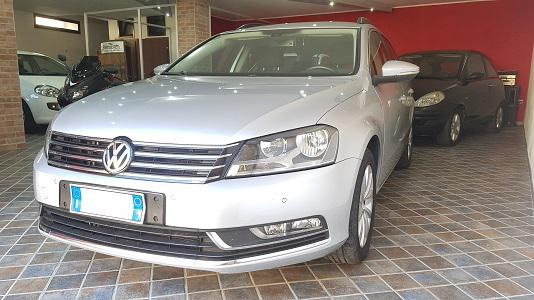 PALERMO AUTO - Subito Impresa+