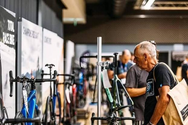 Olivero Bikes S.n.c - Cuneo - Tutti i modelli 2019 Giant e Scott e tan - Subito