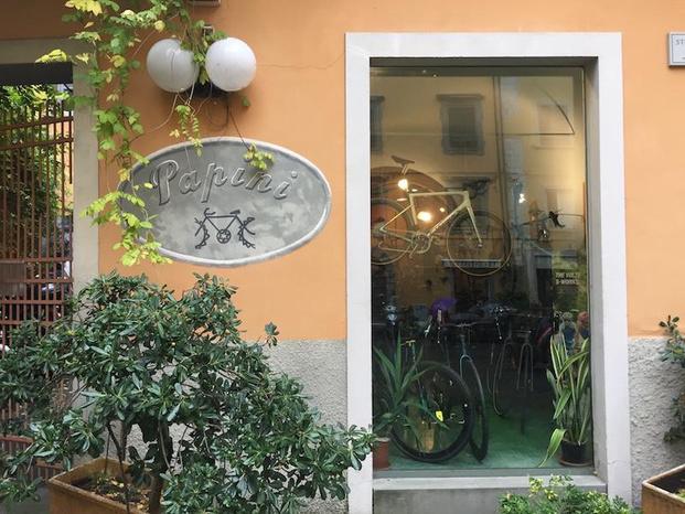 Papini Pisa - Pisa - 3 negozi Papini con prodotti che riguard - Subito