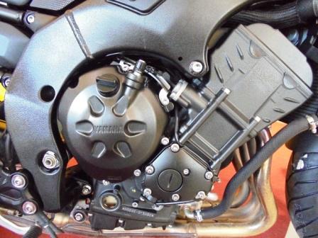 GM MOTOR S.N.C. RAPALLO - Rapallo - La GM Motor nasce trent'anni fa e fin da - Subito Impresa+